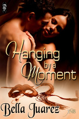 Hanging by a Moment (1Night Stand)