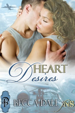 Heart Desires (1Night Stand)