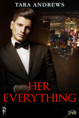 Her Everything (1Night Stand)