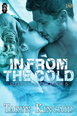 In From the Cold (Sleepy Hollow #5)