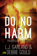 Do No Harm (1Night Stand)