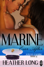 Marine Ever After