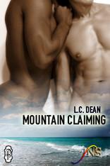 Mountain Claiming