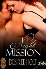 Night Mission (1Night Stand)