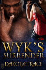 Wyk's Surrender (1Night Stand)