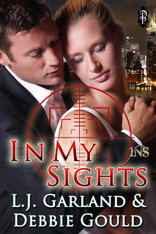 In My Sights (1Night Stand)