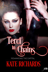 Terci in Chains (1Night Stand)
