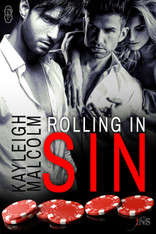Rolling in Sin (1Night Stand)