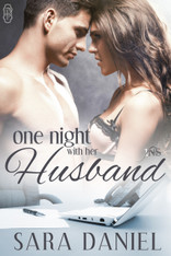 One Night With Her Husband (1Night Stand)