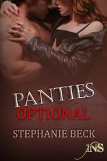 Panties Optional (1Night Stand)