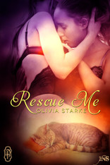 Rescue Me (1Night Stand)