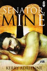 Senator Mine (1Night Stand)
