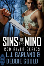 Sins of the Mind (Red River #1)