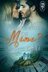 Your Century or Mine