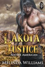 Lakota Justice