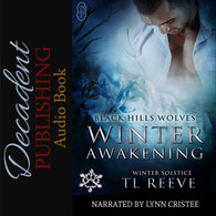 Winter Awakening Audiobook