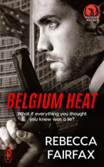 PSI Europe: Belgium Heat