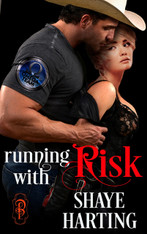 Running with Risk