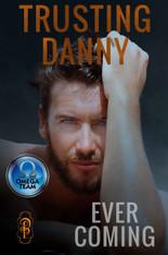 Trusting Danny