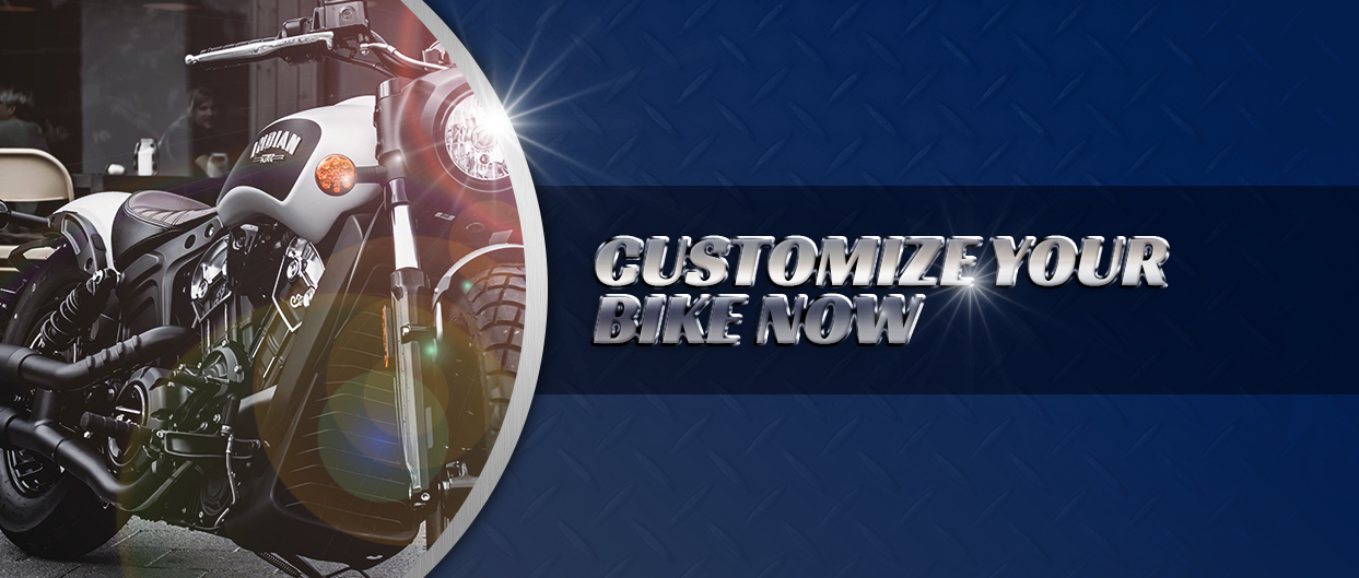 customize-your-bike-now.png