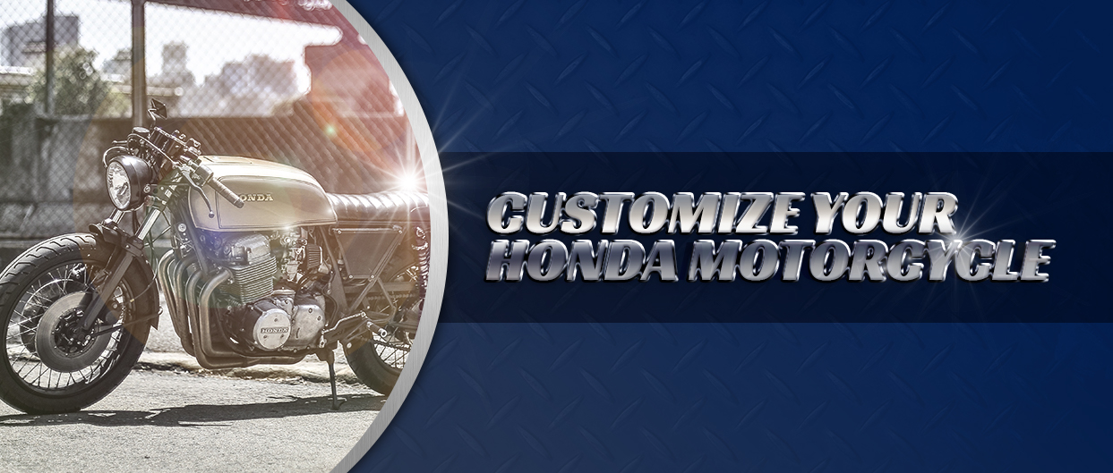 customize-your-honda-motorcycle.jpg