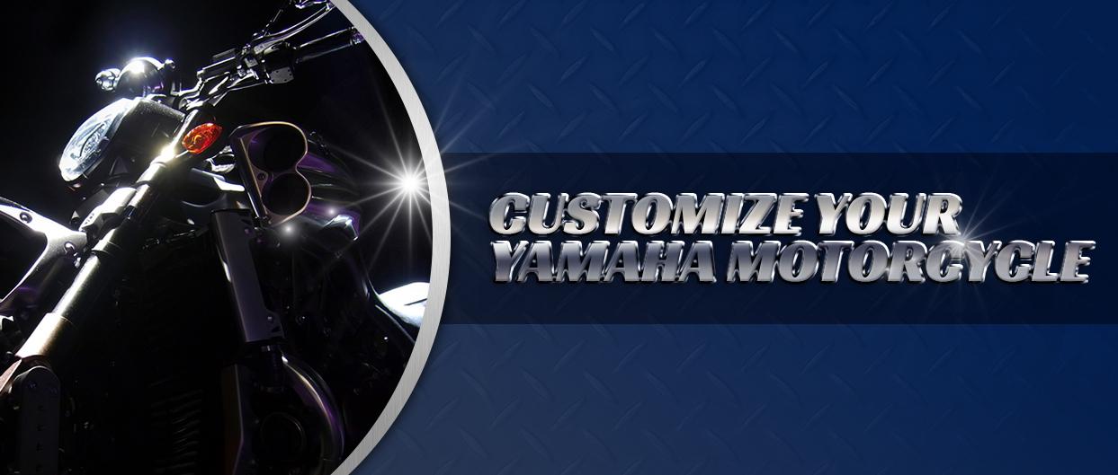 customize-your-yamaha.jpg