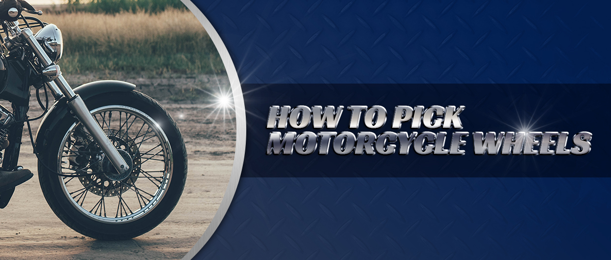 how-to-pick-moto-wheels.jpg