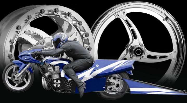 motorcycledrag-wheels.jpg