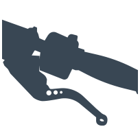 shorty-levers.png