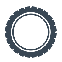upgraded-tires.png