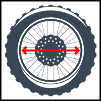 wheel-width-pref.png