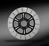 """RC Components Valor Eclipse Floating Rotor available in 11.5"""", 11.8"""", 13""""."""