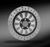"""RC Components Imperial Eclipse Floating Rotor available in 11.5"""", 11.8"""", 13""""."""