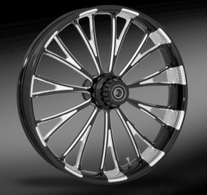 RC Components Dynasty Accent Eclipse wheel.