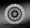 """RC Components Exile Eclipse Floating Rotor available in 11.5"""", 11.8"""", 13""""."""