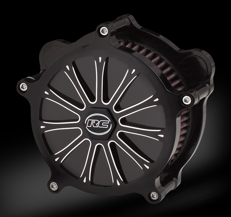 EXILE ECLIPSE AIRSTRIKE AIR CLEANER