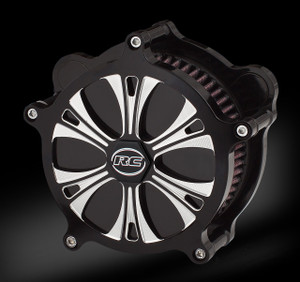 Valor Eclipse Airstrike Air Cleaner
