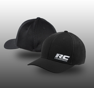 RC Comp Fitted Hat