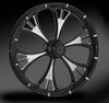 RC Components Majestic Eclipse wheel.