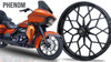 Phenom wheel by RC Components