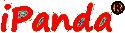 ipandaelectronics.com