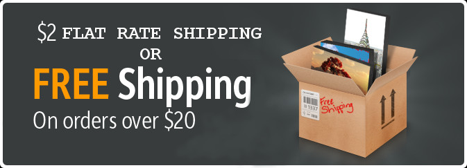 freeshipping2.jpg