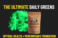 33 daily greens usa