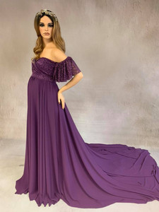 Tevah Dress