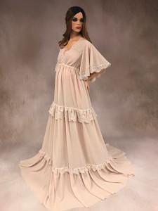 Evonne Dress