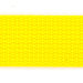 "1"" polyester webbing MAIZE - 60208-00003"