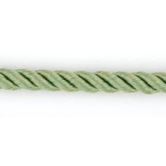 """27/3 Rayon Cord - 5/16"""" OLIVE - 60150-00011"""