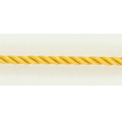 "9/3  Rayon Cord - 3/16"" ANT GOLD - 60153-00001"