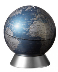 ORION MONEY BOX GLOBE