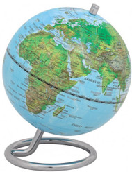Galilei Mini-Globe